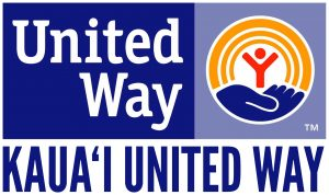 Kauai United Way