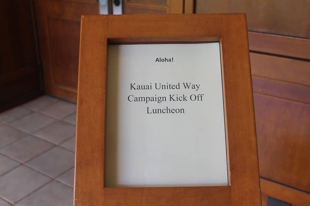 KUW2017Kickoff-2016-03-29 01.23.04