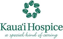 Kauai Hospice