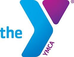 YMCA of Kauai