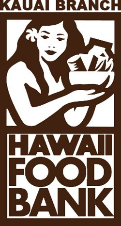 Hawaii Food Bank - Kauai Branch