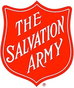 Salvation Army of Kauai
