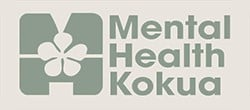 Mental Health Kokua