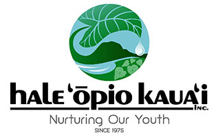Facebook Live Video – Hale Opio Kauai