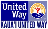 Kauai United Way Logo